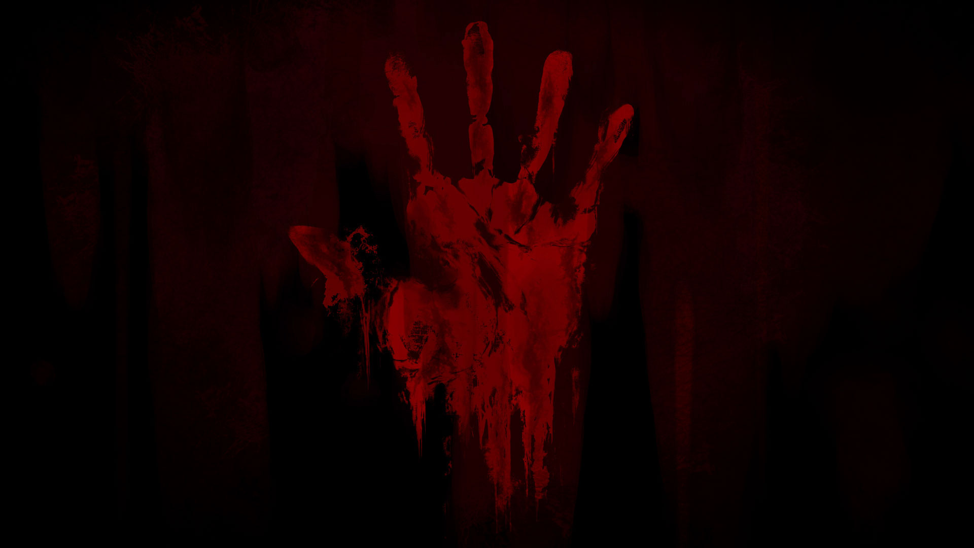 This Site Contains All About Dark Brotherhood We Know Wallpaper